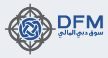 DFM Market Summary Data