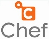 Opscode Chef Server