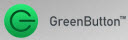 GreenButton Cloud
