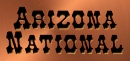 Arizona National Livestock Show