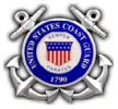 USCG MARPOL Certificates of Adequacy