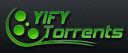 YIFY-Torrents