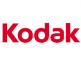 KODAK Network Services