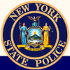 New York State Police IEPD