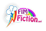 FIMFiction