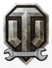 World of Tanks Clan