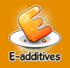 E-additives