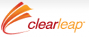 Clearleap