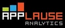 Applause Analytics