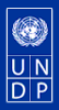 UNDP Human Development Data