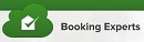Booking Experts