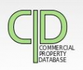 Commercial Property Database (CPD)