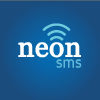 Neon SMS