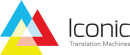 IPTranslator