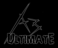 A3 Ultimate