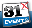31Events