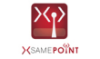 Samepoint Real-Time Social Media