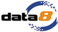 Data8 Postcode Lookup