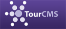 TourCMS Marketplace