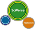 SciVerse Framework and Content