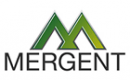 Mergent Corporate Actions and Dividends