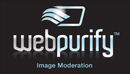 WebPurify Image Filter