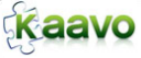 Kaavo Web Services