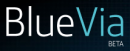 BlueVia Advertising