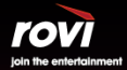 Rovi Media Cloud