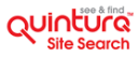 Quintura Site Search