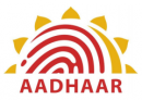 UIDAI Authentication