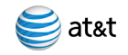 AT&T Synaptic Compute