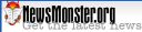 Newsmonster.org