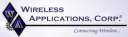 Wireless Applications Services