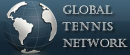 Global Tennis Network
