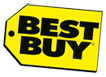Best Buy BBYOpen Commerce