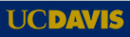 UC Davis Online Directory Search