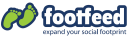 Footfeed