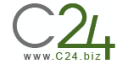 C24 Validation