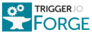 Trigger Forge