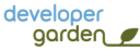 Developer Garden Scout24