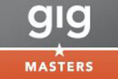 GigMasters