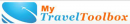 MyTravelToolbox