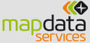 Map Data Services QuickMap