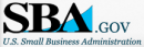SBA Business Licenses and Permits