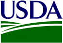 USDA Animal Identification Management System