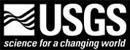 USGS Waterservices