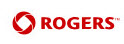 Rogers User Profile