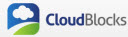 CloudBlocks CloudQuartz