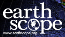 EarthScope Data Portal